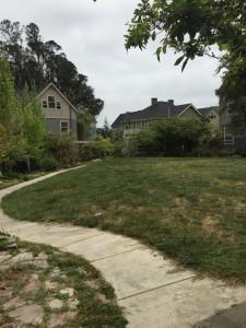 coyotecrossing cohousing
