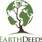 earthdeeds logo